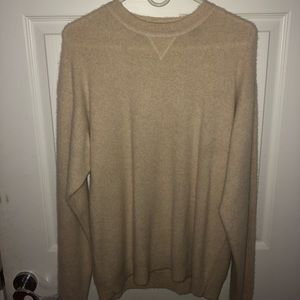 MAKE AN OFFER. Premium J. Ashford cashmere sweater